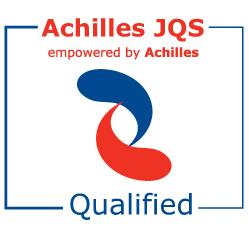 JQS accreditation