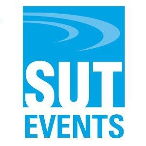 workshop organisers, SUT's logo
