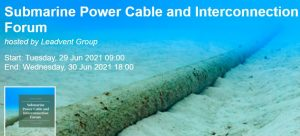 Cables event